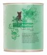 No.15 Huhn & Fasan 800 g von Catz Finefood