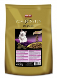 Animonda Vom Feinsten Deluxe Kitten  10 kg