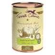 Terra Canis Gartentopf, Gemüse-Obst-Mix Karotten & Zucchini