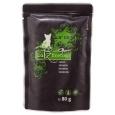 Catz Finefood Purrrr No. 105 Salmon 80 g - Kattenvoer zonder conserveringsmiddelen