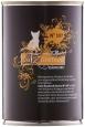 Catz Finefood Purrrr No.107 Canguro, in Lattina  negozio online