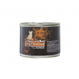 Purrrr No. 109 Pork Catz Finefood 200 g