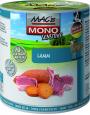Dog Mono Sensitive - Lamm in der Dose  800 g von Hundefutter