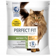 Perfect Fit  Senior 7 + Rich in Chicken  750 g webwinkel