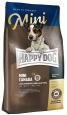 Happy Dog Supreme Mini Canada con Salmone, Coniglio, Agnello & Patate 4 kg economico