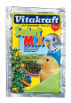Vitakraft  Vogel Salat Mix  10 g Store