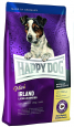 Supreme Mini Irland Saumon & Lapin 300 g de chez Happy Dog