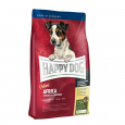 Happy Dog Supreme Mini Africa Struisvogel & Aardappel  webwinkel