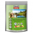 Mono Sensitive - Rabbit & Potato Grain free od MAC's 750 g