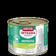 Animonda Integra Protect Adipositas Adult con Tacchino 200 g economico