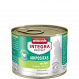 Integra Protect Adipositas Adult mit Pute von Animonda 200 g test
