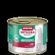 Integra Protect Adipositas Adult con Manzo 200 g di Animonda EAN 4017721866248