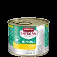 Integra Protect Adipositas Adult con Pollo 200 g da Animonda