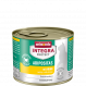 Animonda Integra Protect Adipositas Adult con Pollo 200 g I migliori prezzi