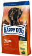 Happy Dog Supreme Toscana - Canard & Saumon 300 g pas chères