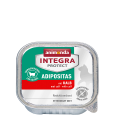 Products often bought together with Animonda Integra Protect Obesity Adult with Veal
