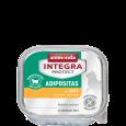 Integra Protect Adipositas Adult con Anatra Animonda 100 g