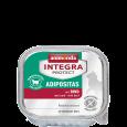 Mit Animonda Integra Protect Adipositas Adult mit Rind wird oft zusammen gekauft
