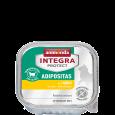 Animonda Integra Protect Adipositas Adult mit Huhn 100 g