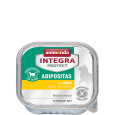 Animonda Integra Protect Adipositas Adult con Pollo 100 g economico
