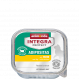Integra Protect Adipositas Adult mit Huhn von Animonda 100 g test