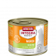 Animonda Integra Protect Renal Adult Pur Turkey 200 g  Best prices