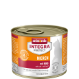 Integra Protect Renal Adult with Beef by Animonda 200 g