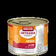 Animonda  Integra Protect Renal Adult with Beef  200 g Butikk på nett