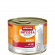 Animonda Integra Protect Renal Adult with Beef 200 g online shop