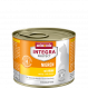 Integra Protect Nieren Adult mit Huhn von Animonda 200 g test