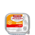 Integra Protect Nieren Adult mit Kalb  100 g von Animonda