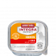 Integra Protect Renal Adult with Veal by Animonda 100 g test