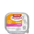 Animonda Integra Protect Nieren Adult mit Schwein  100 g