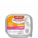 Integra Protect Renal Adult with Pork 100 g by Animonda EAN 4017721868044