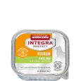 Animonda Integra Protect Nieren Adult mit Pute Pur  100 g
