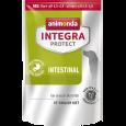 Animonda Integra Protect Intestinal Adult billig bestellen