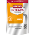 Integra Protect Renal Adult Animonda 700 g