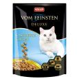 Animonda  Vom Feinsten Deluxe Adult para Gatos Castrados  250 g loja