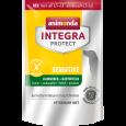 Animonda Integra Protect Sensitive Adult Rabbit + Potato 700 g Halvat