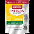 Produse des achiziționate împreună cu Animonda Integra Protect Sensitive Adult Carne de Iepure + Cartofi