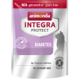Animonda Integra Protect Diabetes Adult 300 g - Cibo senza piselli per gatti