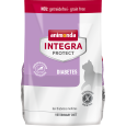 Animonda Integra Protect Diabetes Adult 1.2 kg