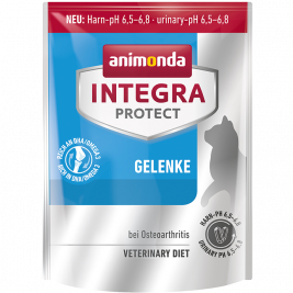 Animonda Integra Protect Articulaţii Adult  300 g