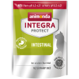 Animonda  Integra Protect Adult Intestinal  300 g Geschäft