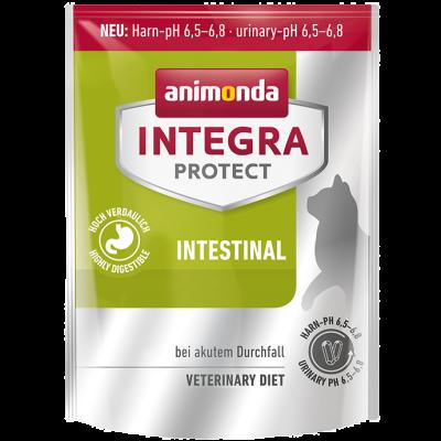Animonda Integra Protect Adult Intestinal 4 kg, 300 g, 1.2 kg