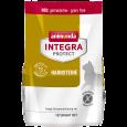 Integra Protect Calcoli Urinari Adult Animonda 4 kg