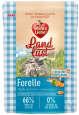 Wahre Liebe  Landlust - Truta & Frango 85 g baratas