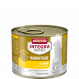 Integra Protect Urinaire au Poulet de chez Animonda 200 g test
