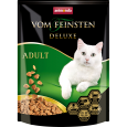 Vom Feinsten Deluxe Adult Animonda 250 g