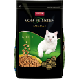 Animonda Vom Feinsten Deluxe Adult 1.75 kg